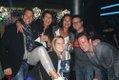 Moritz_Pure Club 09.05.2015_-13.JPG