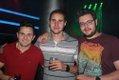 Moritz_Pure Club 09.05.2015_-15.JPG