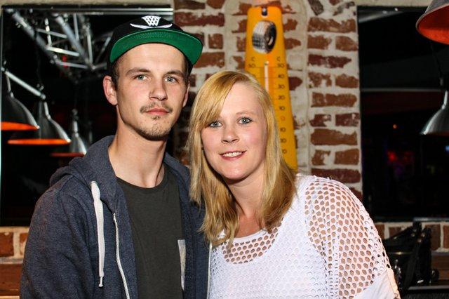 Moritz_Gartenlaube Heilbronn 09.05.2015_.JPG