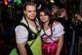 Moritz_Gartenlaube Heilbronn 09.05.2015_-4.JPG