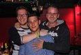 Moritz_Gartenlaube Heilbronn 09.05.2015_-18.JPG