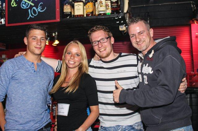Moritz_Gartenlaube Heilbronn 09.05.2015_-20.JPG