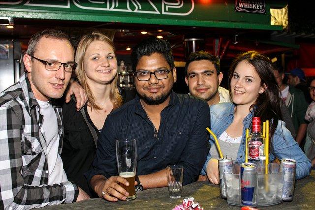 Moritz_Gartenlaube Heilbronn 09.05.2015_-22.JPG