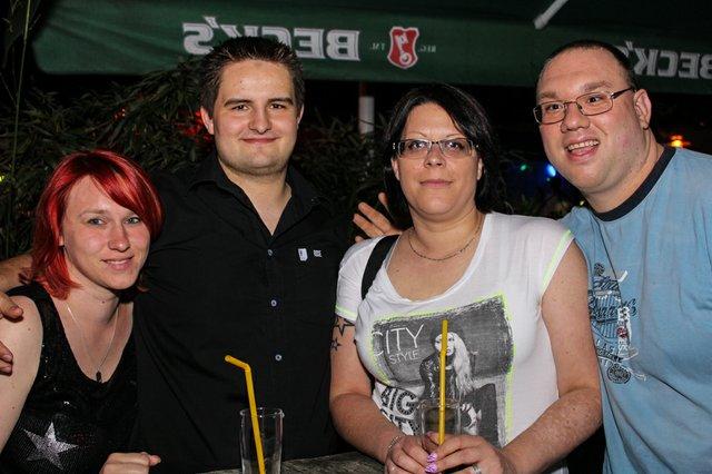 Moritz_Gartenlaube Heilbronn 09.05.2015_-23.JPG