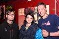 Moritz_Gartenlaube Heilbronn 09.05.2015_-26.JPG