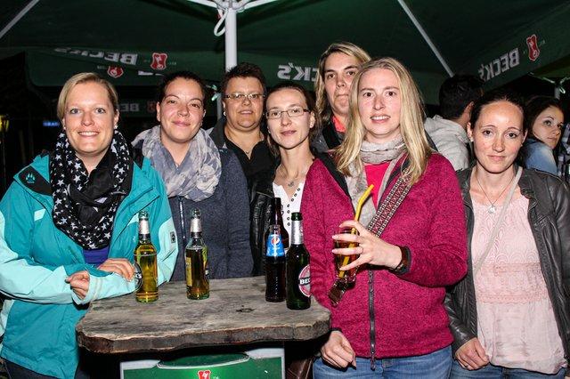 Moritz_Gartenlaube Heilbronn 09.05.2015_-31.JPG