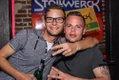 Moritz_Gartenlaube Heilbronn 09.05.2015_-41.JPG
