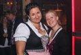 Moritz_Gartenlaube Heilbronn 09.05.2015_-45.JPG