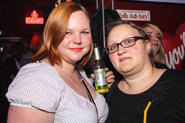 Moritz_Gartenlaube Heilbronn 09.05.2015_-48.JPG