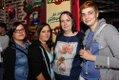 Moritz_Gartenlaube Heilbronn 09.05.2015_-56.JPG