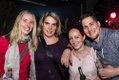 Moritz_Gartenlaube Heilbronn 09.05.2015_-57.JPG