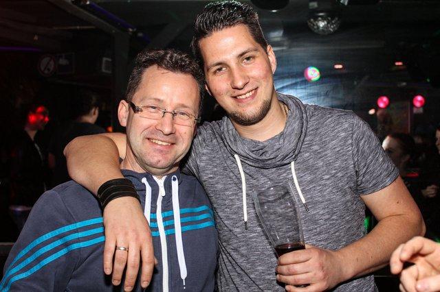 Moritz_Gartenlaube Heilbronn 09.05.2015_-59.JPG