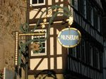 Städtisches Museum im Kornhaus