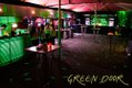 Moritz_Phase Grün, Green Door Heilbronn, 9.05.2015 _-3.JPG