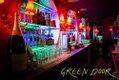 Moritz_Phase Grün, Green Door Heilbronn, 9.05.2015 _-4.JPG