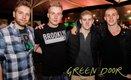 Moritz_Phase Grün, Green Door Heilbronn, 9.05.2015 _-11.JPG