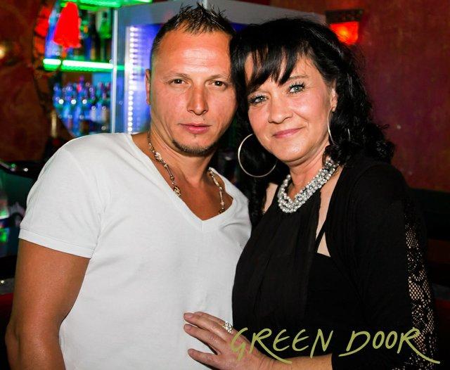 Moritz_Phase Grün, Green Door Heilbronn, 9.05.2015 _-14.JPG