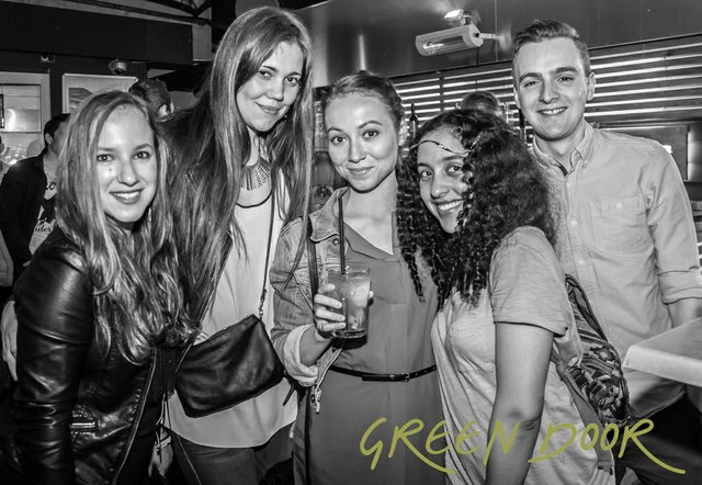 Moritz_Phase Grün, Green Door Heilbronn, 9.05.2015 _-15.JPG