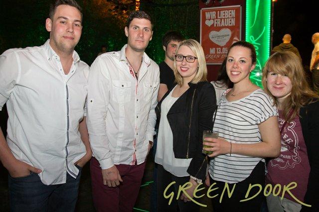 Moritz_Phase Grün, Green Door Heilbronn, 9.05.2015 _-17.JPG