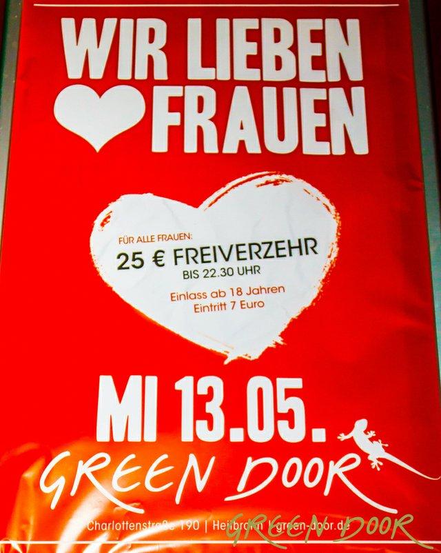 Moritz_Phase Grün, Green Door Heilbronn, 9.05.2015 _-21.JPG
