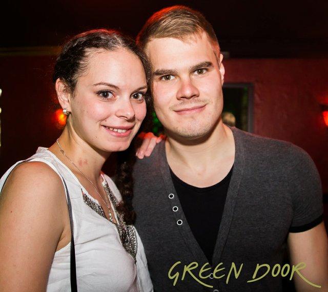 Moritz_Phase Grün, Green Door Heilbronn, 9.05.2015 _-24.JPG