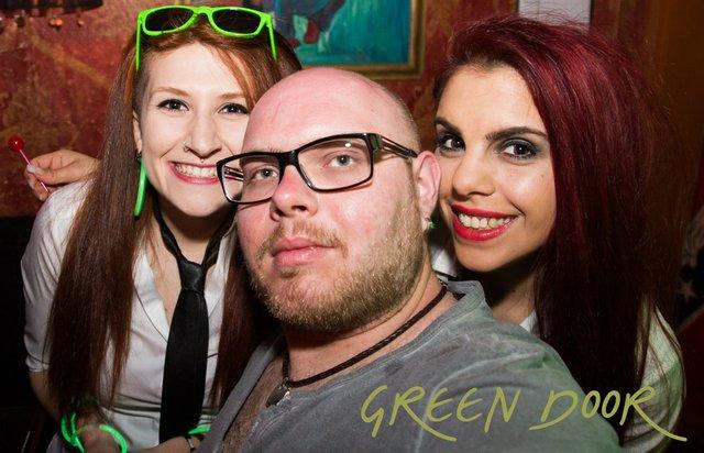 Moritz_Phase Grün, Green Door Heilbronn, 9.05.2015 _-26.JPG