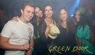 Moritz_Phase Grün, Green Door Heilbronn, 9.05.2015 _-28.JPG