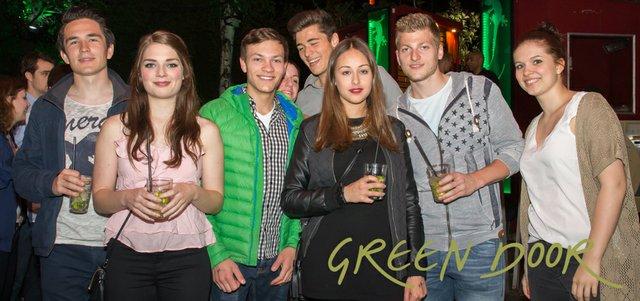 Moritz_Phase Grün, Green Door Heilbronn, 9.05.2015 _-29.JPG