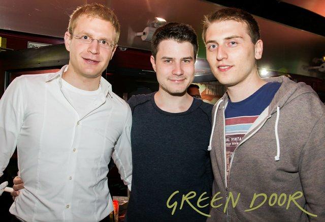Moritz_Phase Grün, Green Door Heilbronn, 9.05.2015 _-30.JPG