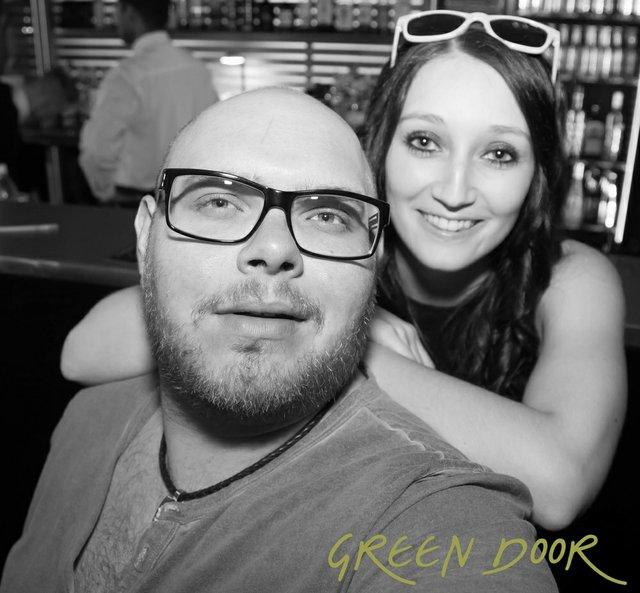 Moritz_Phase Grün, Green Door Heilbronn, 9.05.2015 _-32.JPG