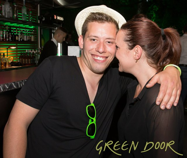 Moritz_Phase Grün, Green Door Heilbronn, 9.05.2015 _-34.JPG