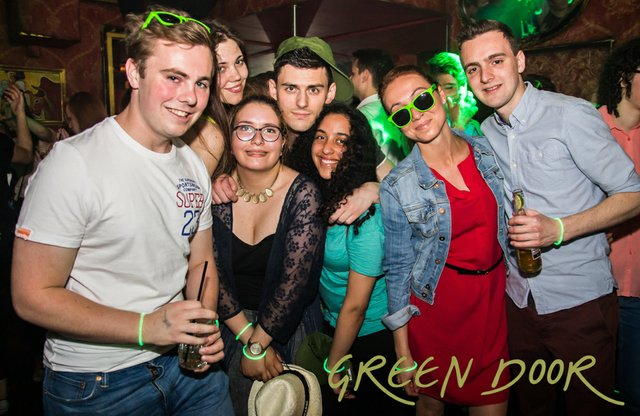 Moritz_Phase Grün, Green Door Heilbronn, 9.05.2015 _-42.JPG