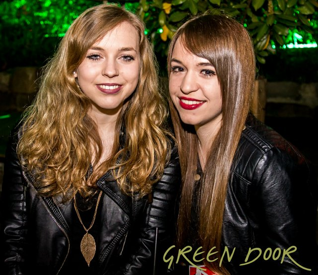Moritz_Phase Grün, Green Door Heilbronn, 9.05.2015 _-43.JPG