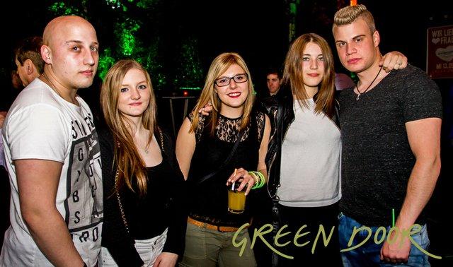 Moritz_Phase Grün, Green Door Heilbronn, 9.05.2015 _-46.JPG