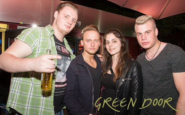 Moritz_Phase Grün, Green Door Heilbronn, 9.05.2015 _-51.JPG