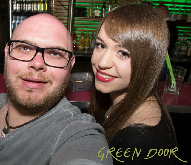 Moritz_Phase Grün, Green Door Heilbronn, 9.05.2015 _-52.JPG
