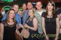Moritz_Phase Grün, Green Door Heilbronn, 9.05.2015 _-53.JPG