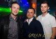Moritz_Phase Grün, Green Door Heilbronn, 9.05.2015 _-57.JPG
