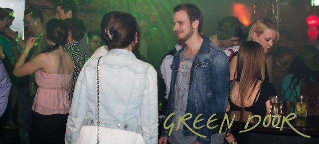 Moritz_Phase Grün, Green Door Heilbronn, 9.05.2015 _-63.JPG