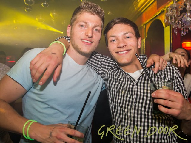 Moritz_Phase Grün, Green Door Heilbronn, 9.05.2015 _-71.JPG