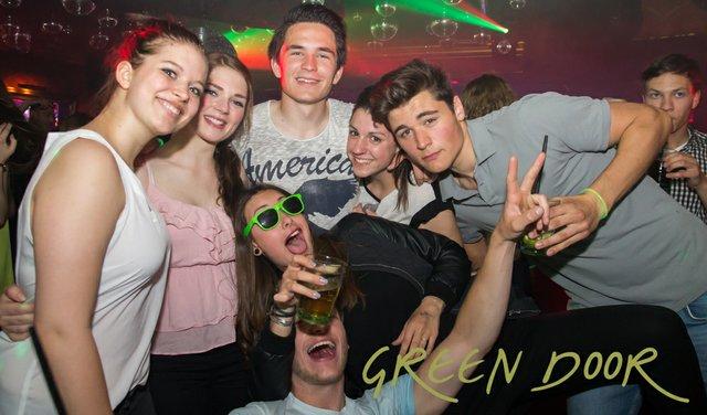 Moritz_Phase Grün, Green Door Heilbronn, 9.05.2015 _-74.JPG