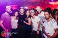 Moritz_Red Light District, Malinki Bad Rappenau, 9.05.2015_-2.JPG