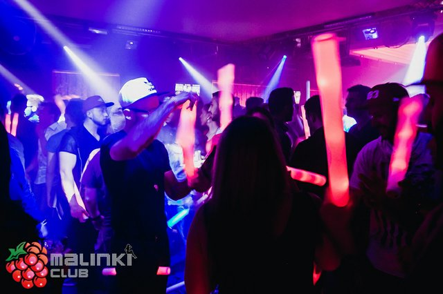 Moritz_Red Light District, Malinki Bad Rappenau, 9.05.2015_-6.JPG