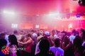 Moritz_Red Light District, Malinki Bad Rappenau, 9.05.2015_-9.JPG