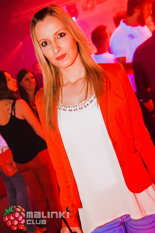 Moritz_Red Light District, Malinki Bad Rappenau, 9.05.2015_-10.JPG