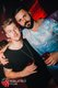 Moritz_Red Light District, Malinki Bad Rappenau, 9.05.2015_-12.JPG