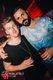 Moritz_Red Light District, Malinki Bad Rappenau, 9.05.2015_-12.JPG