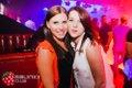 Moritz_Red Light District, Malinki Bad Rappenau, 9.05.2015_-13.JPG