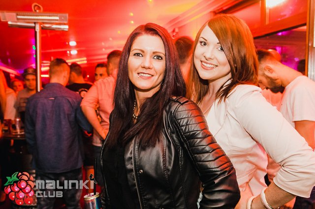 Moritz_Red Light District, Malinki Bad Rappenau, 9.05.2015_-14.JPG