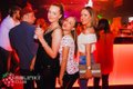 Moritz_Red Light District, Malinki Bad Rappenau, 9.05.2015_-15.JPG